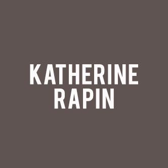 Katherine Rapin