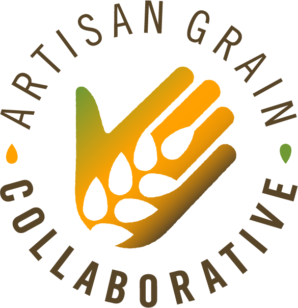 Artisan Graine Collaborative