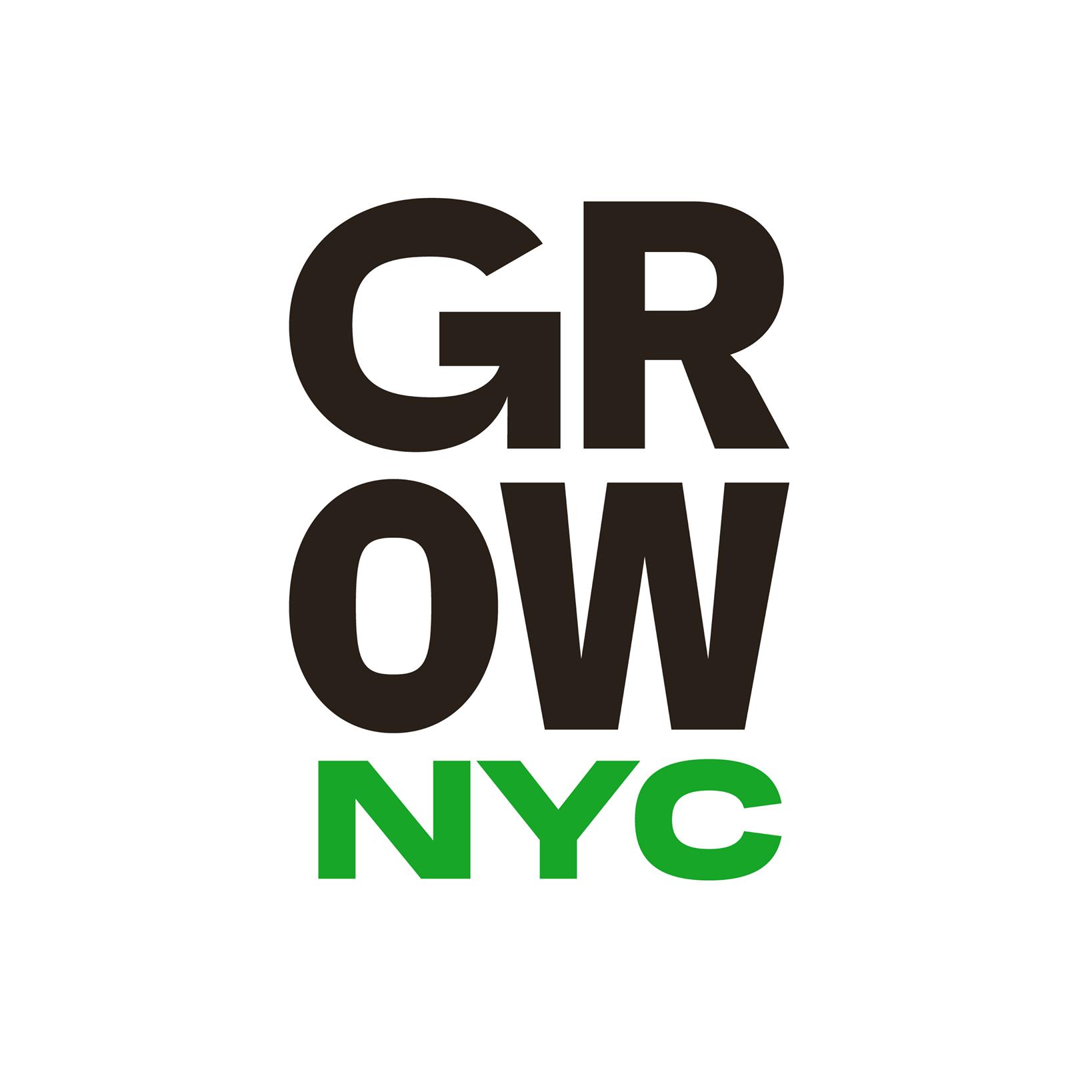 GrowNYC