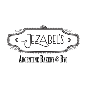 Jezebel's Cafe & Bakery