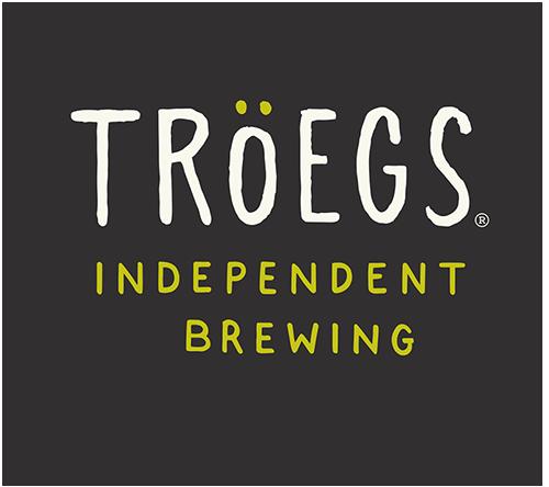 Troegs Independent Beer