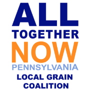 All Together Now Pennsylvania