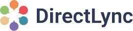 DirectLync