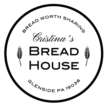 Cristina's Bread House