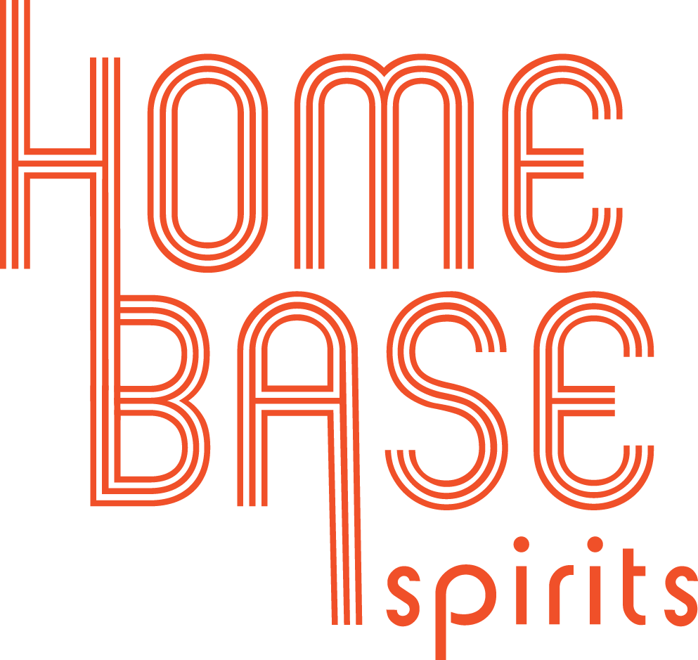 Home Based Spirits